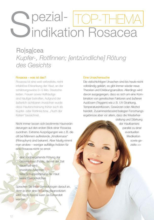 AESTHETICO-Journal - Ausgabe 2/2020